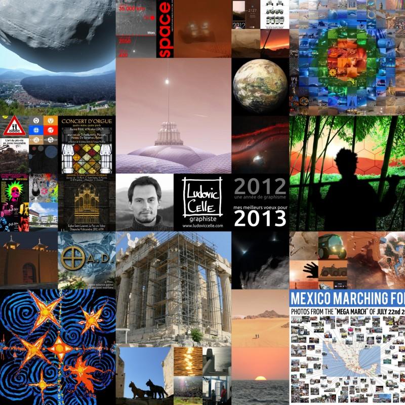 ludoviccelle-voeux2013-graphisme-1800-c85-800x800