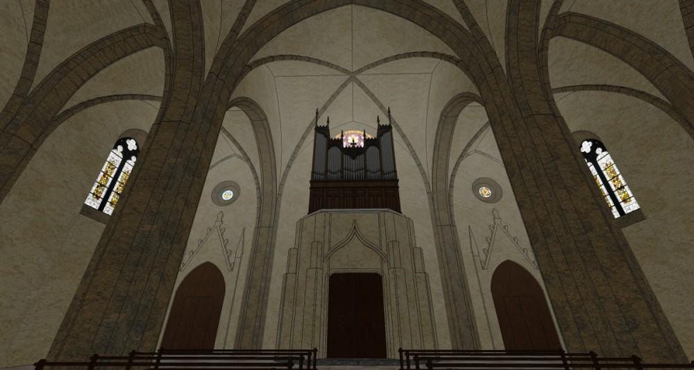 Eglise+Orgue 01