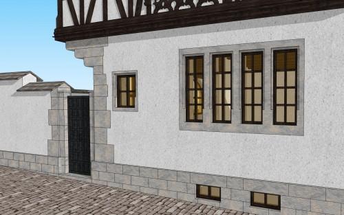 Maison4rueMaroquin0822