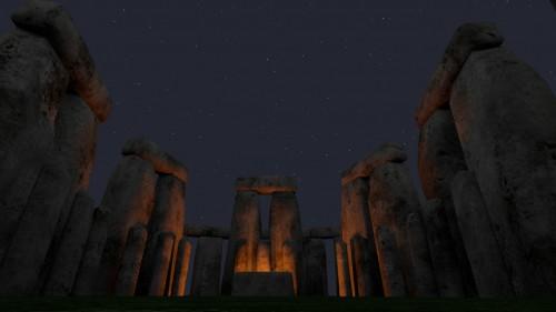 Stonehenge038