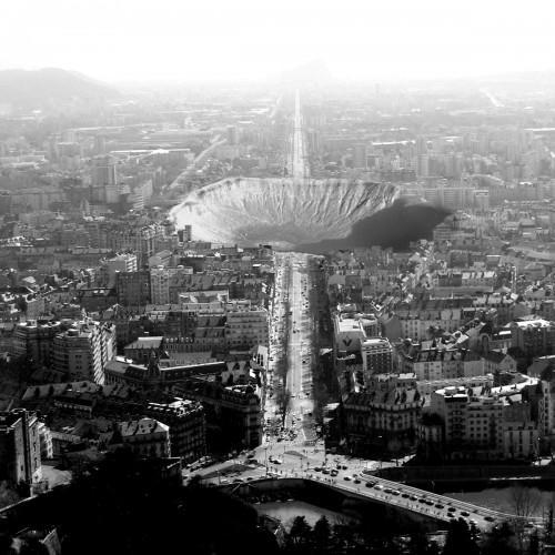 Grenoble-apocalypse-Atome