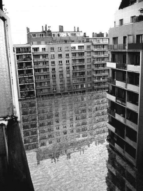 Grenoble-apocalypse-inondation