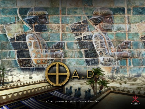 0AD-box-art-wall-Persia