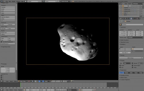 AsteroidsCapture2014-01-21