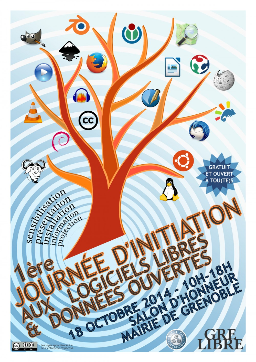 Affiche-RencontresLibre-oct2014