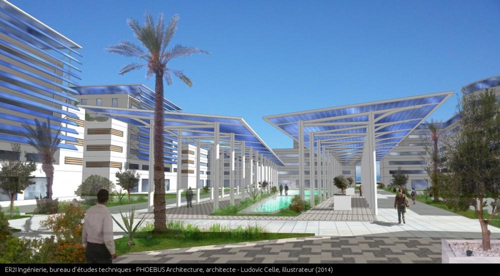 PerspArchi-Sfax2