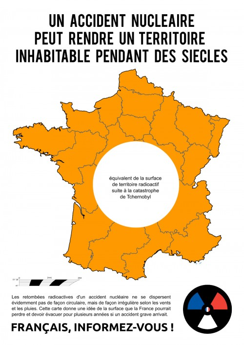 GalerieHuman_FranceNucleaire-ImpactAccidentNucleaire01-1200