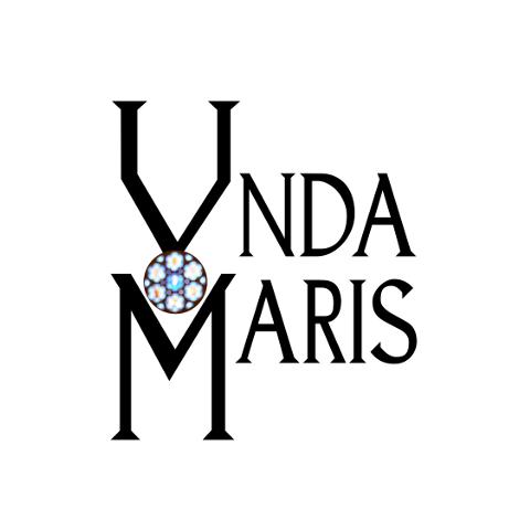 Logo Unda Maris