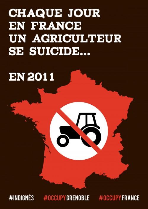 GalerieHuman_OccupyGrenoble-agriculteur-1200