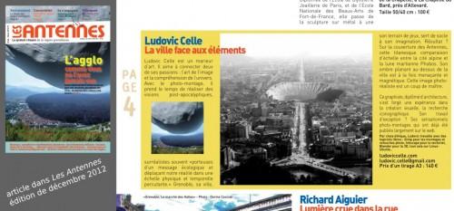 Presse-2012-12 Les Antennesn24BD-1-p4-Montage