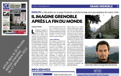 Presse-2012-20Minutes-2012-12-17_page3-montage