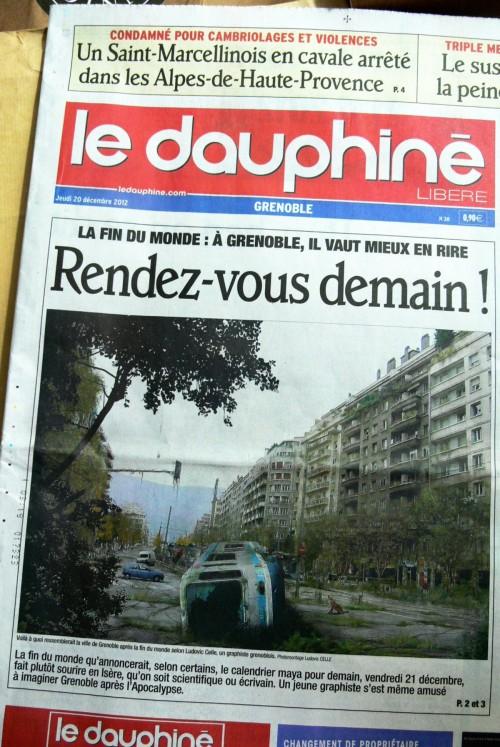 Presse-2012-DauphineLibere2012-12-20couv