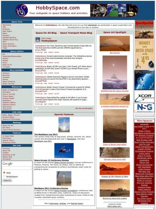 Presse-2012-HobbySpaceCom-MarsGallery