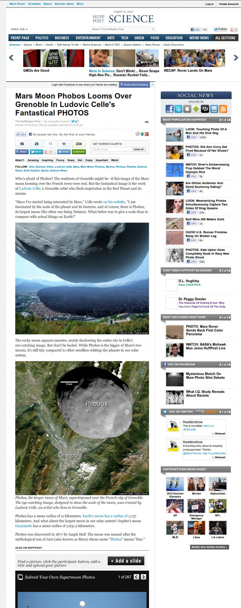Presse-2012-HuffingtonPost-PhobosMontage
