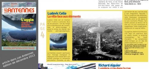Presse-2012-Les Antennesn24BD-1-p4-montage