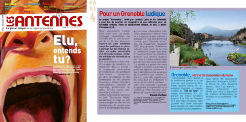Presse-2014-03 LesAntennes_N26_P4_article-sur-Ludo