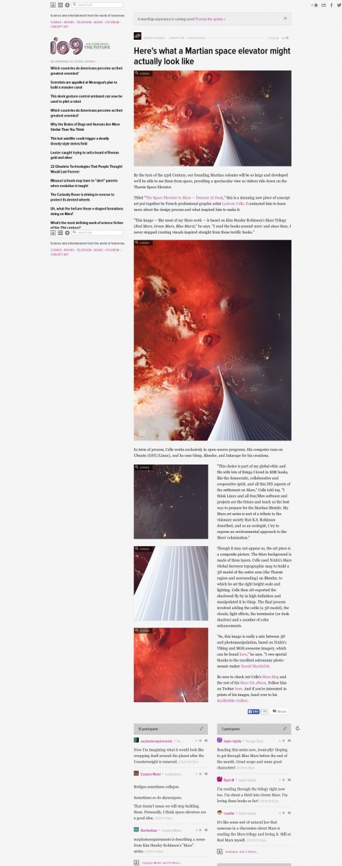 Presse-2014-IO9-SpaceElevator_2014-02-13-full-article