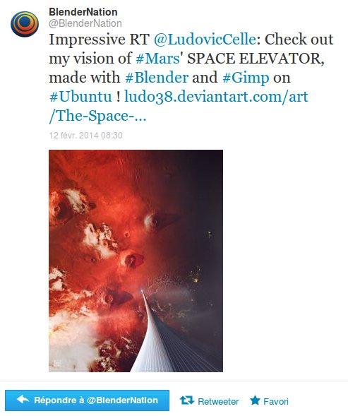 Presse-2014-Twitter-BlenderNation-2014-02-12