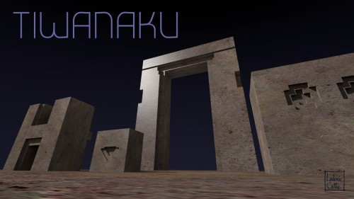 Tiwanaku_blocks