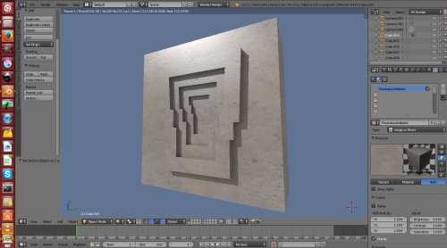 Tiwanaku_key