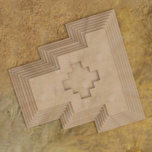 Tiwanaku_pyramid-Akapana