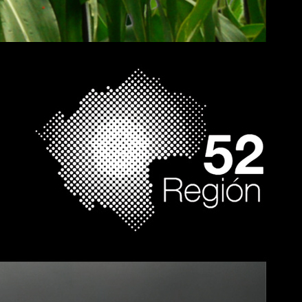 Mexico-2-Futuros-Region52