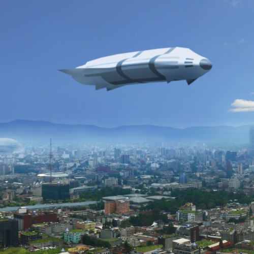 Mexico-FuturoPositivo_detail_dirigible