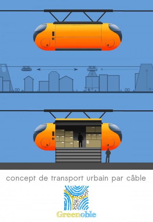 Greenoble-Transports-cabine