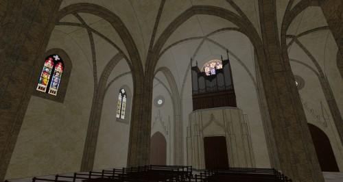 Eglise+Orgue 02