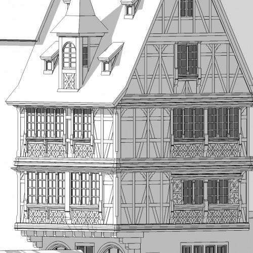 Maison4rueMaroquin0716
