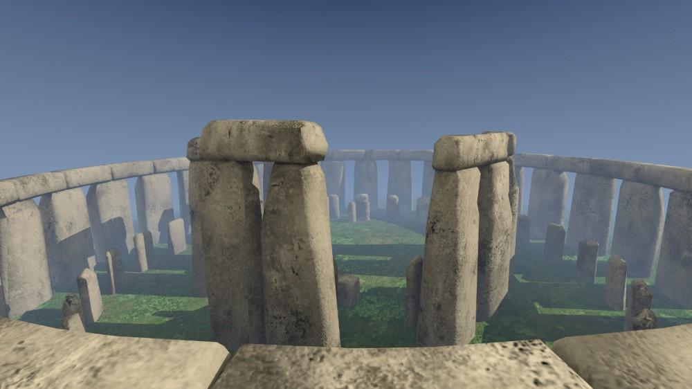 Stonehenge026