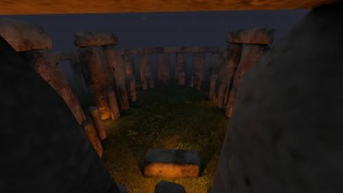 Stonehenge041