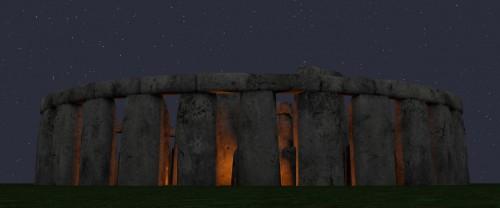 Stonehenge042