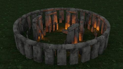 Stonehenge043