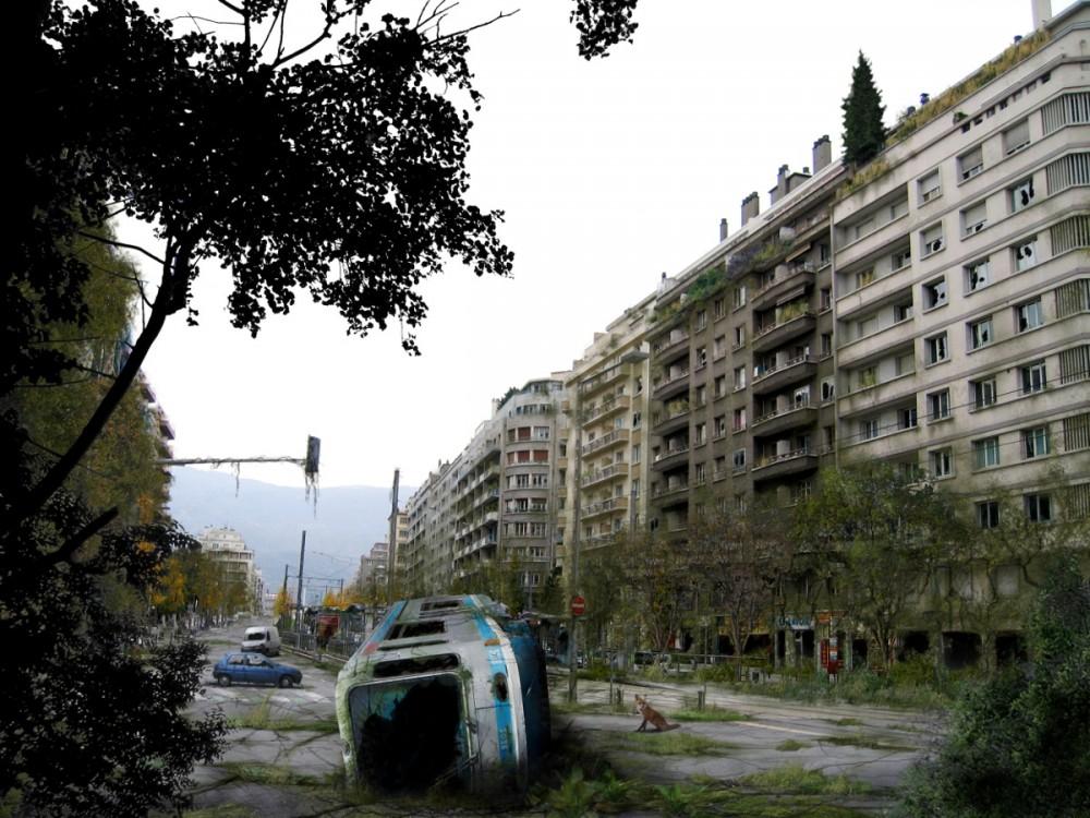 Grenoble-apocalypse-CroissanceVerte
