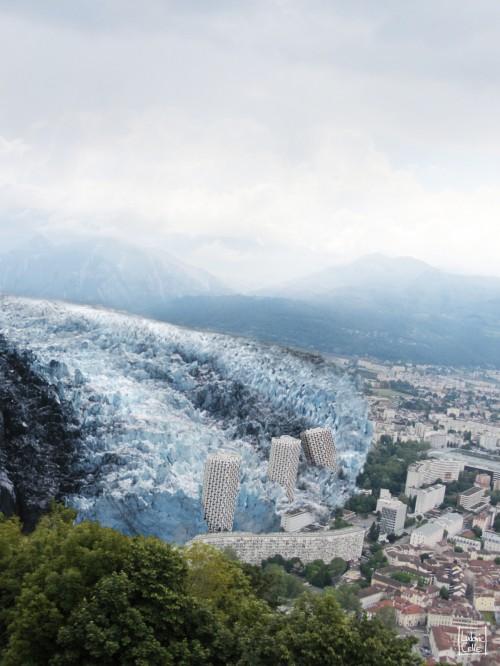 Grenoble-apocalypse-GlacierGresivaudan