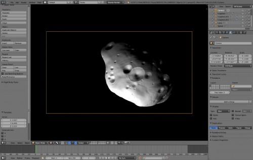 AsteroidsCapture2014-01-21
