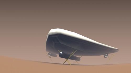 Mars-Arrowhead01