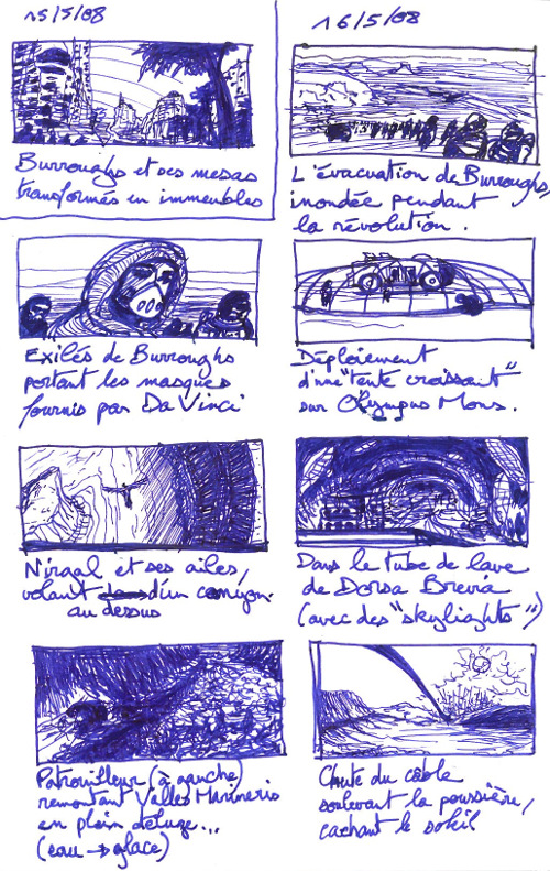 RedMars Storyboard p07