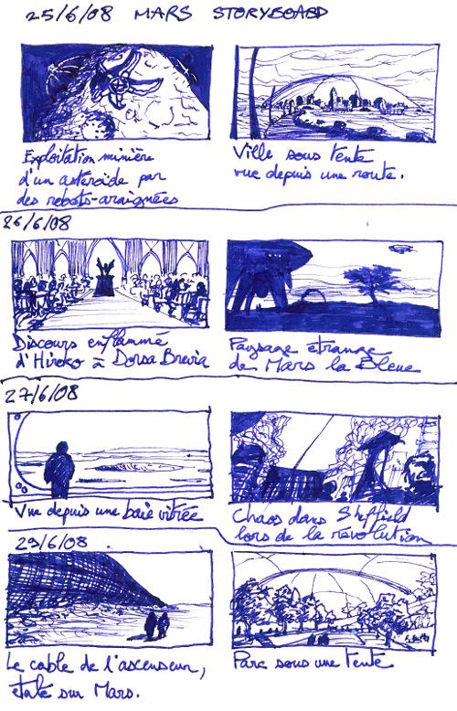 RedMars Storyboard p11