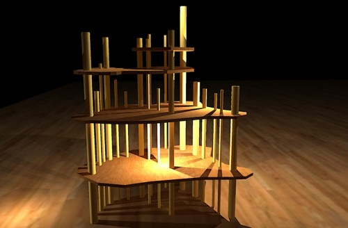 3D-Etagere-Bambou