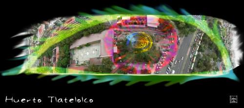 Recolorado_Huerto Tlatelolco