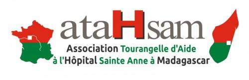 Logo Atahsam