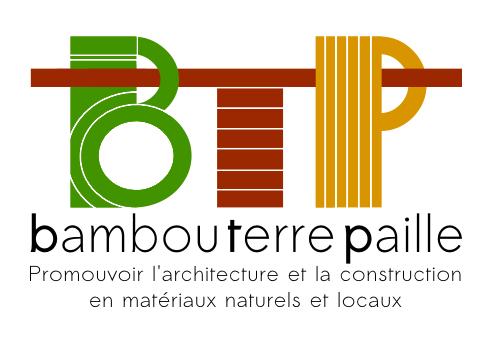 Logo BTP