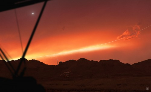 SpaceElevatorFall-Horizon