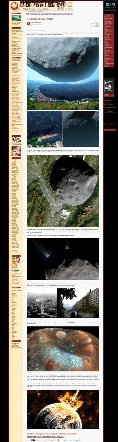 Presse-2012-DarkRoastedBlend-scalePhobos-full-article