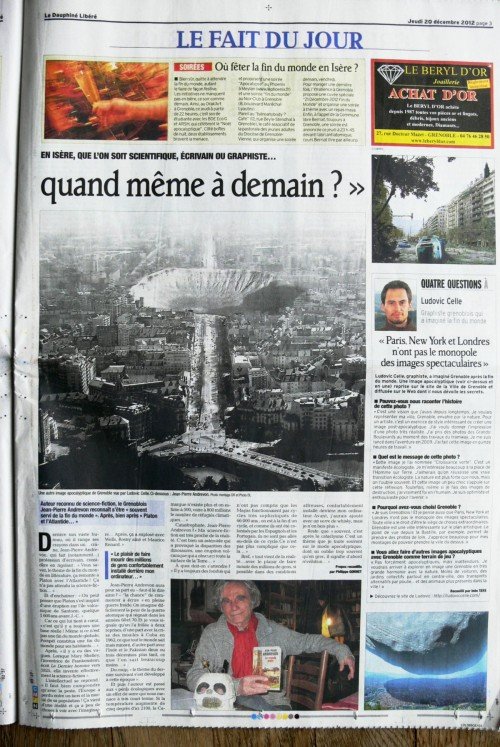Presse-2012-DauphineLibere2012-12-20Page3