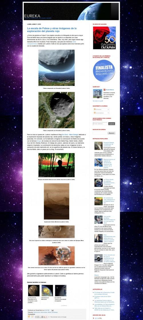 Presse-2012-Eureka-MarsMontages