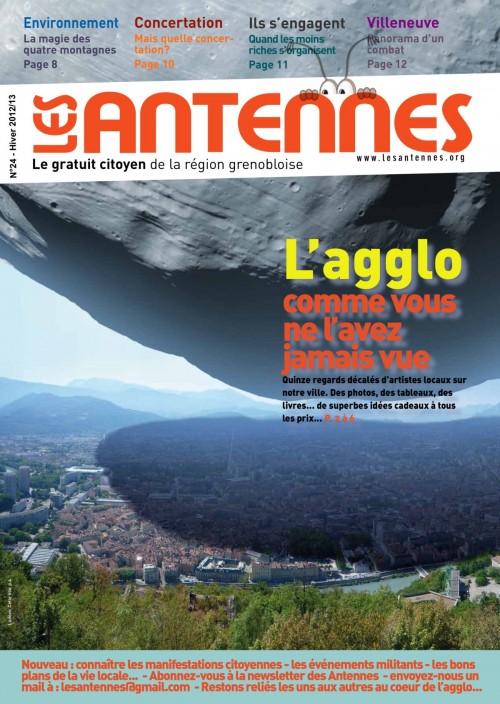 Presse-2012-Les Antennesn24BD-1couv