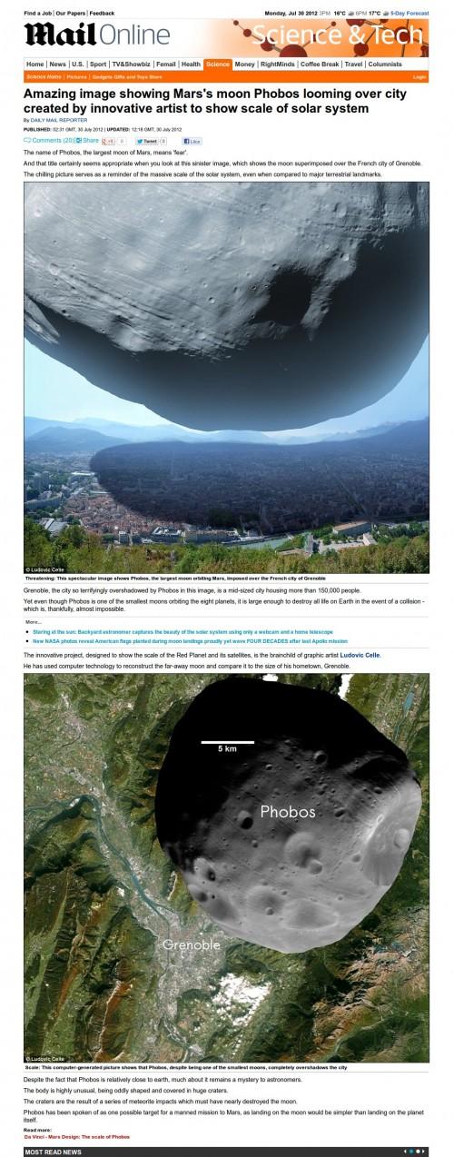 Presse-2012-MailOnline-PhobosMontage